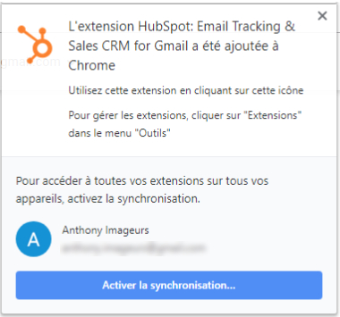 ajout_extension_hubspot_chrome