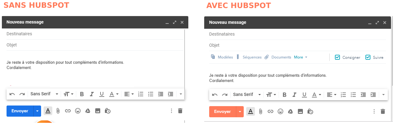 difference_avec_sans_hubspot_gmail