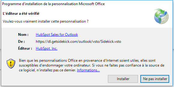etape_installation_hubspot_outlook