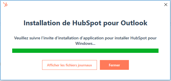 installation_outlook_hubspot