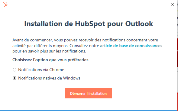 notifications_hubspot_outlook