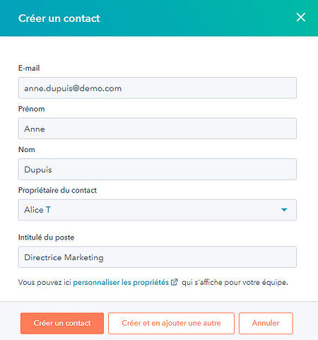 capture-article-contacts-1