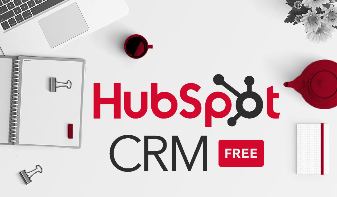 2019-08-21_Image-Article-HUBSPOTCRM