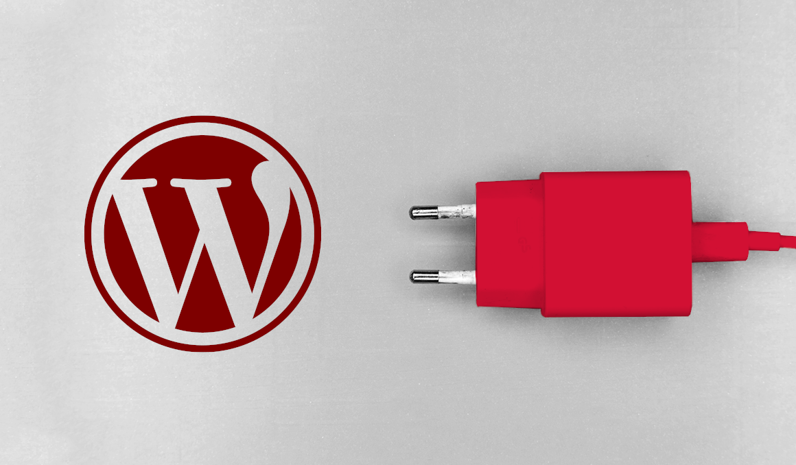 Les plugins indispensables pour WordPress